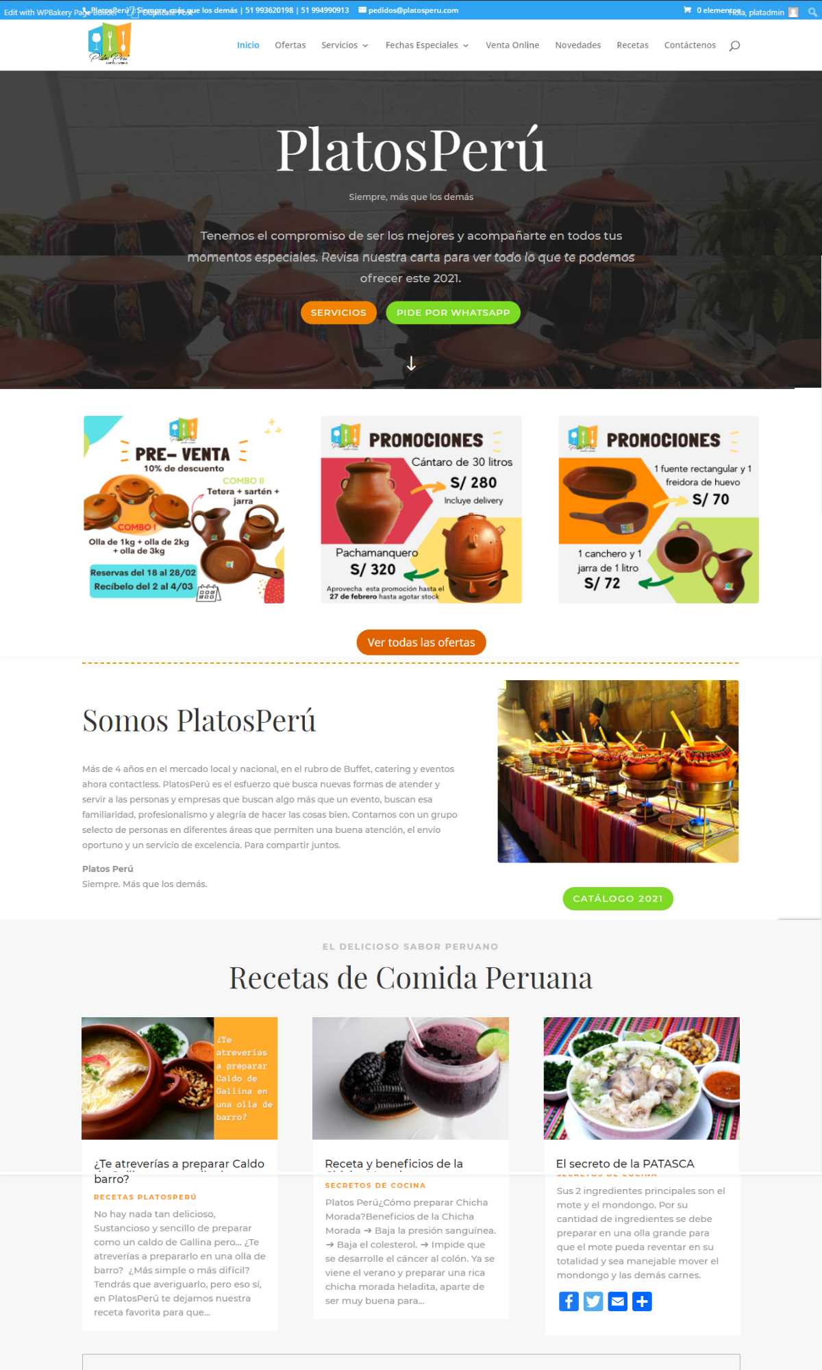 diseño-de-paginas-web-lima