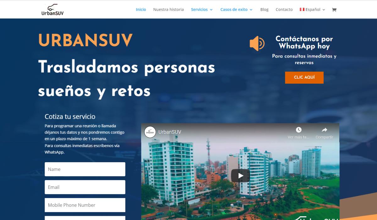 diseño-pagina-web-traslado-de-personas
