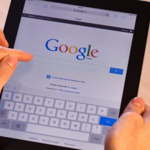 Google ads servicios individuales marketinguno mktuno