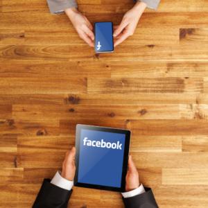 facebook ads servicios individuales marketinguno mktuno
