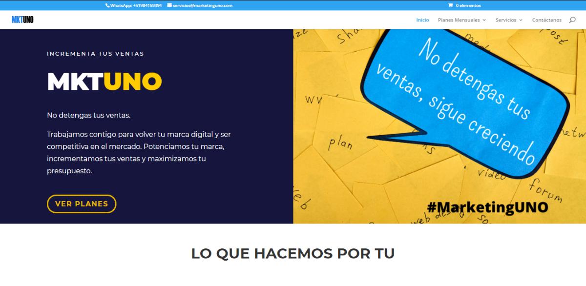 paginas-de-diseño-web