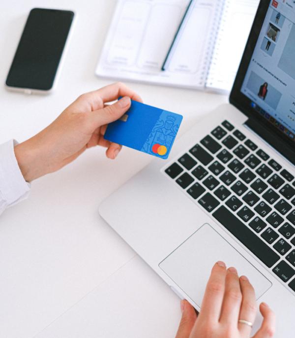 cotizador online software de ventas servicios individuales marketinguno mktuno