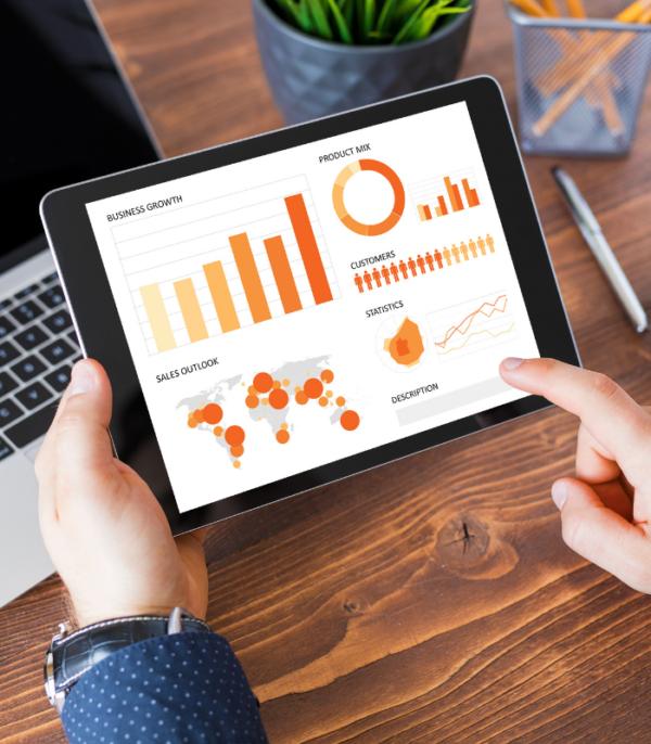 crm software de ventas servicios individuales marketinguno mktuno