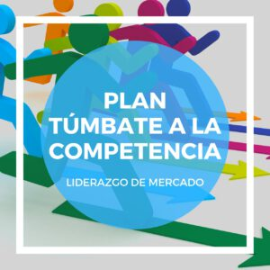 plan tumabte a la competencia planes mensuales marketinguno mktuno