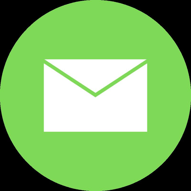 MarketingUNO Publicidad efectiva email correo