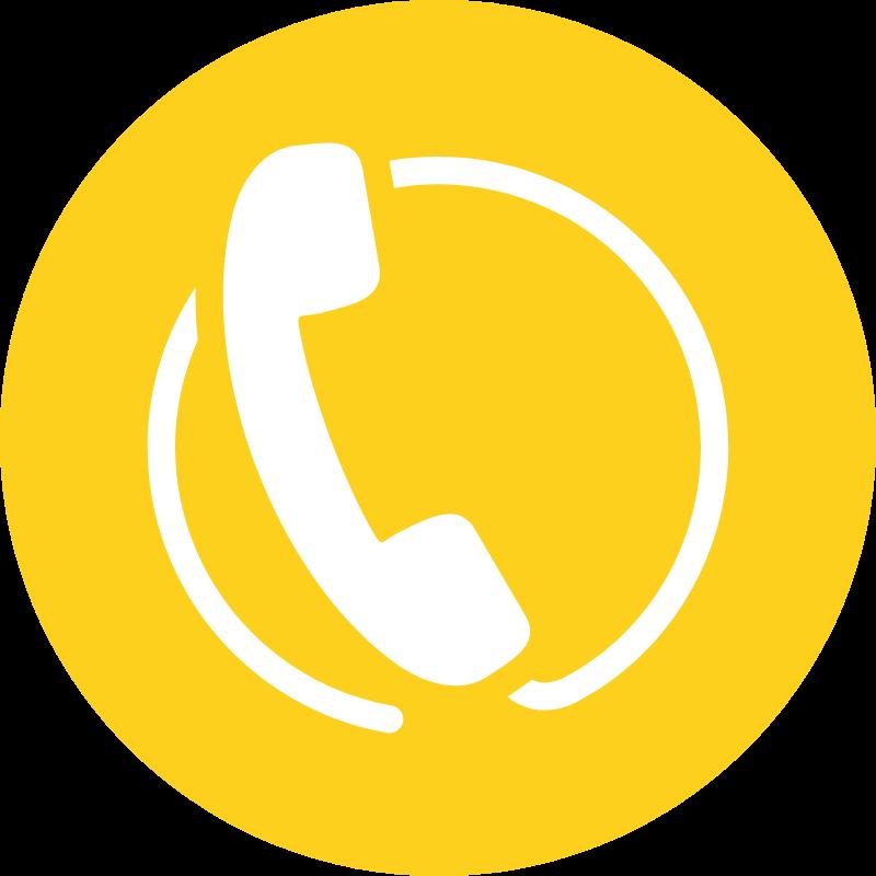 MarketingUNO Publicidad efectiva teléfono fijo contacto agencia digital