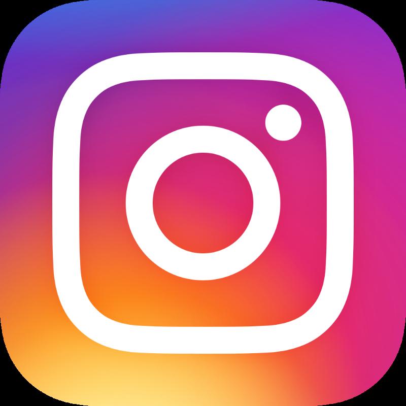 marketinguno mktuno agencia digital publicidad instagram