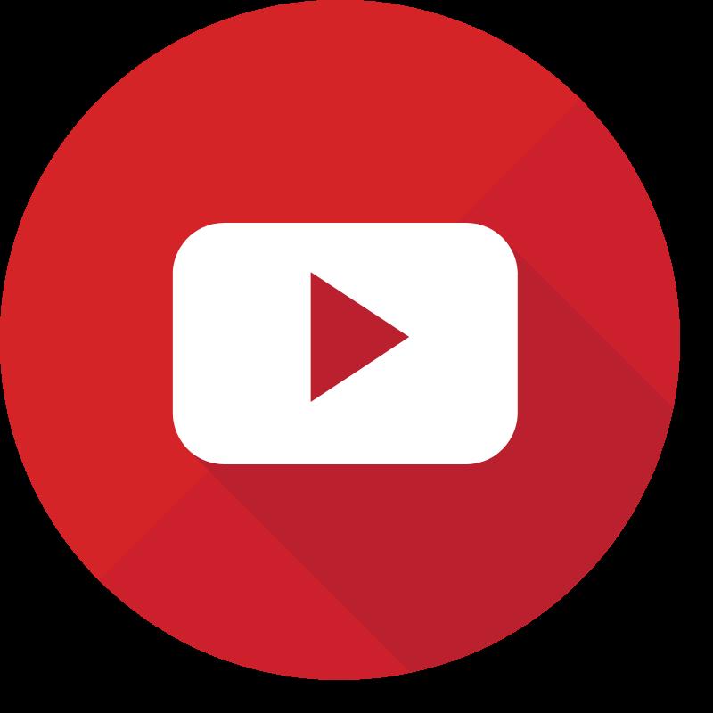 MarketingUNO Publicidad efectiva youtube plan de marketing