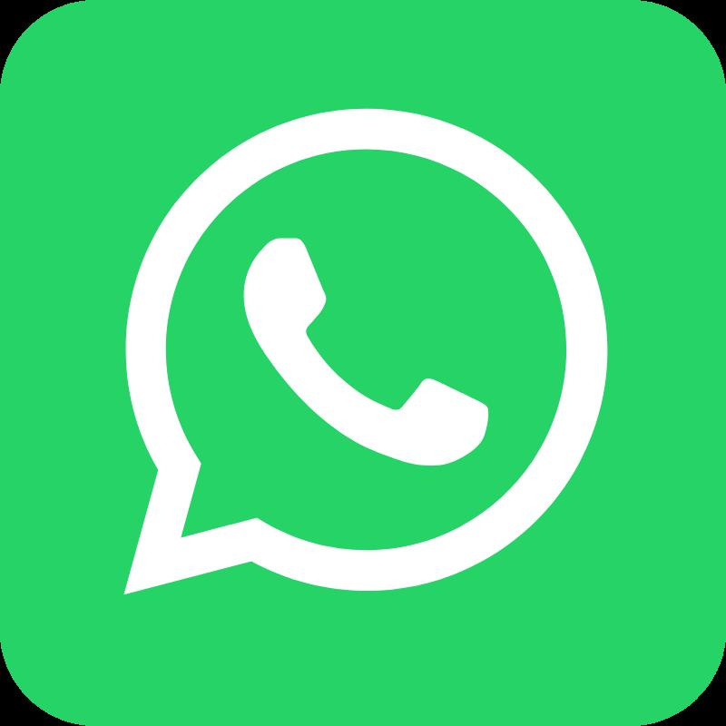 MarketingUNO Publicidad efectiva whatsapp contacto